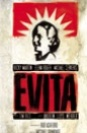 Evita