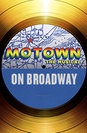 Motown The Musical