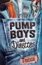 Pump Boys and Dinettes poster