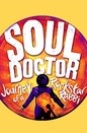 Soul Doctor: Journey of a Rock-Star Rabbi poster