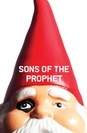 Sons of the Prophet poster