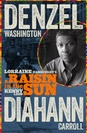 Poster for A Raisin in the Sun