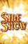 Poster for Side Show