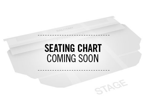 Seat Map