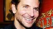 Bradley Cooper and the Stars of <I>The Elephant Man</I> on Jumping Off a Cliff to Tell the Tremendous True-Life Tale