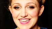 Which Long-Running Musical Turned <i>Kinky Boots</I>' Annaleigh Ashford into a 'Creeper'?
