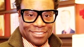 Watch Billy Porter, Stark Sands, Annaleigh Ashford & Jerry Mitchell Make Sardi's Super <I>Kinky</I>
