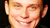 You Will Never Ever Guess <I>Vanya</I> Nominee Billy Magnussen's Secret Talent