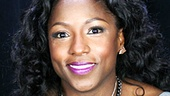 Rutina Wesley on Why <i>One Night…</i>'s Tale of a Soldier's Survival Is the Most Important Kind of Story to Tell