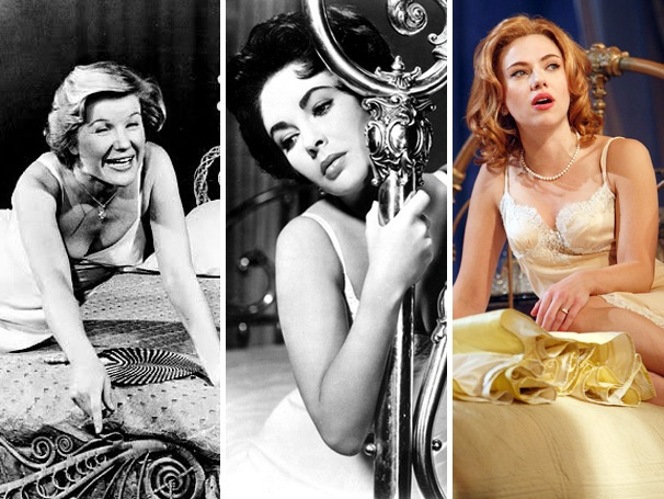 Sexual healing in the play cat on a hot tin roof by tennessee williams