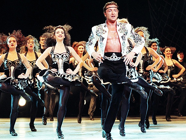 Image result for lord of the dance michael flatley