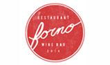 Forno Restaurant