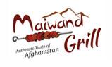 Maiwand Grill Baltimore