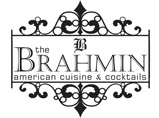 The Brahmin American Cuisine & Cocktails