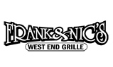 Frank And Nic's West End Grille