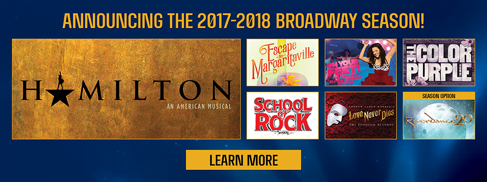 broadway tickets broadway shows theater tickets broadway in