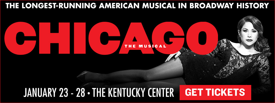 Broadway Tickets | Broadway Shows | Theater Tickets | Broadway in ...