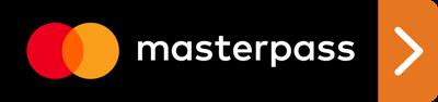 Masterpass Button