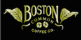 BostonCommonCoffeeCo