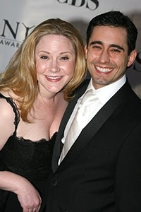 Broadway Com Photo 13 Of 39 Tonys 2006 Cool Couples