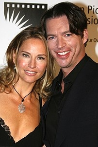 Images of harry connick jr wedding pictures
