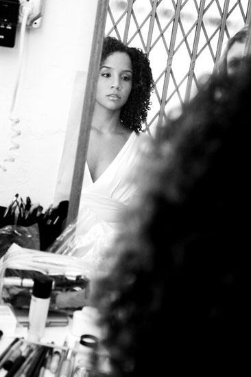 Ragtime Promo Shoot – Stephanie Umoh