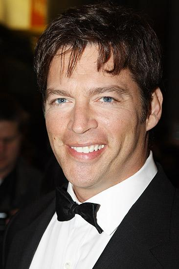 Promises, Promises opening – Harry Connick Jr.