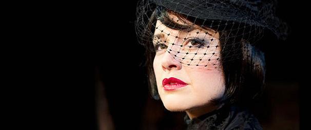 New Dramatists Honors Julie Taymor – Valerie Harper – Marian Seldes – Scarlett Johansson