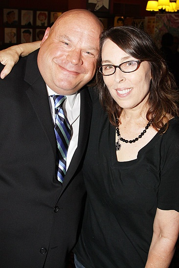 Kevin Chamberlin Sardis – Kevin Chamberlin – Susan Mosher