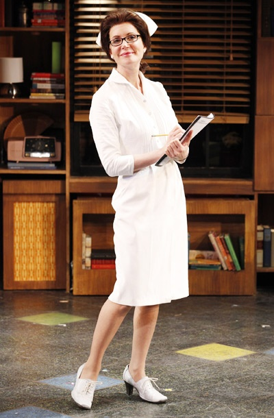 Show Photos - Cactus Flower - Lois Robbins