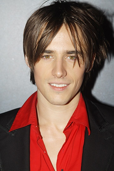 Spider-man GMA – Reeve Carney - 3