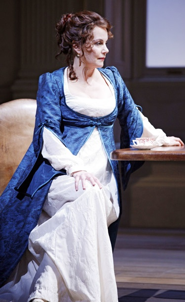 Show Photos - Arcadia - Margaret Colin
