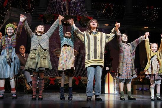 Broadway.com | Photo 5 of 58 | - 102.0KB