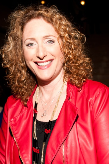 Our Time Gala – Judy Gold