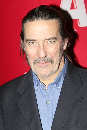 Ciaran Hinds Biography Theatre Com