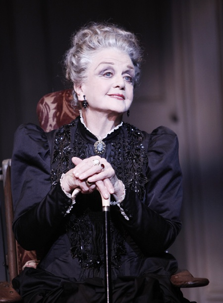 Show Photos - A Little Night Music - Angela Lansbury