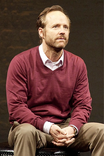 Show Photos - The Normal Heart - John Benjamin Hickey