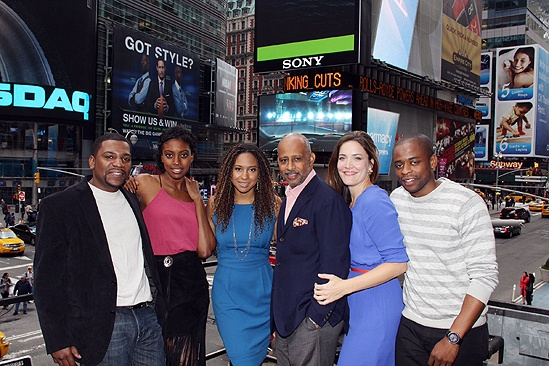 Broadway photo 11 of 11 alicia keys dul hill tracie thoms alicia keys dul hill tracie thoms more meet the press and stir up excitement for stick fly m4hsunfo