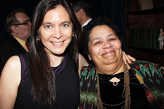 Porgy and Bess – Diane Paulus and Diedre L. Murray