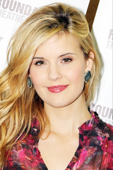 'Picnic' Meet and Greet — Maggie Grace