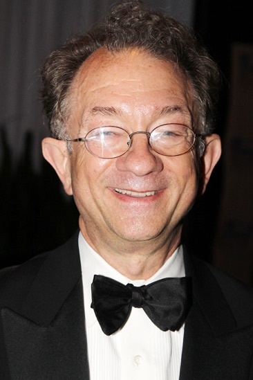 Actors' Equity 100th Anniversary — William Ivey Long