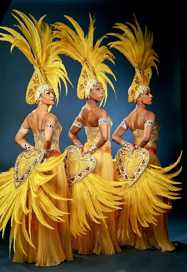 Aladdin - PS - Tia Altinay - Khori Michelle Petinaud - Rhea Patterson