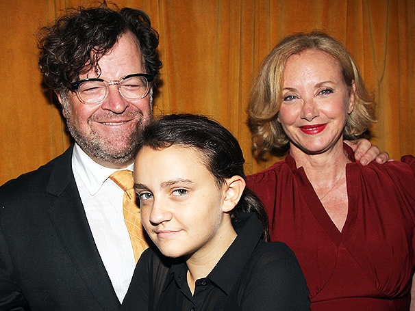 This is our youth kenneth lonergan