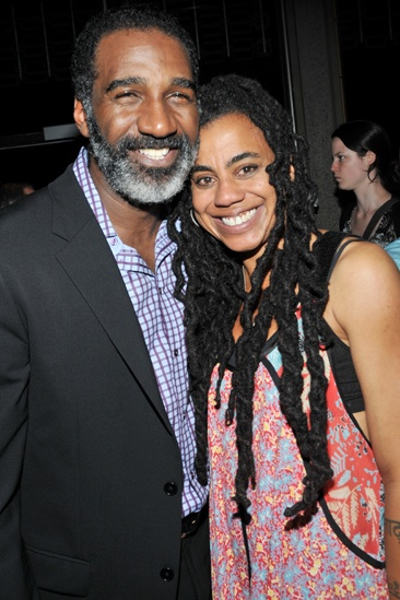 Porgy and Bess A.R.T.- Norm Lewis – Suzan-Lori Parks