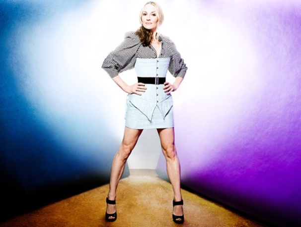 Gotta Dance - Shannon Lewis - 2