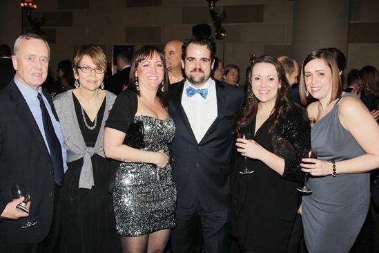 Cinderella-    Greg Hildreth- family