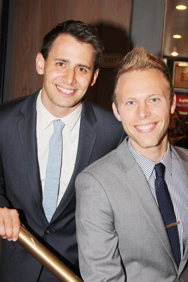 I'll Eat You Last- Benj Pasek and Justin Paul