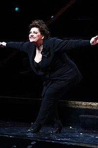 Sopranos Stars at Chicago - cc - AidaTurturro