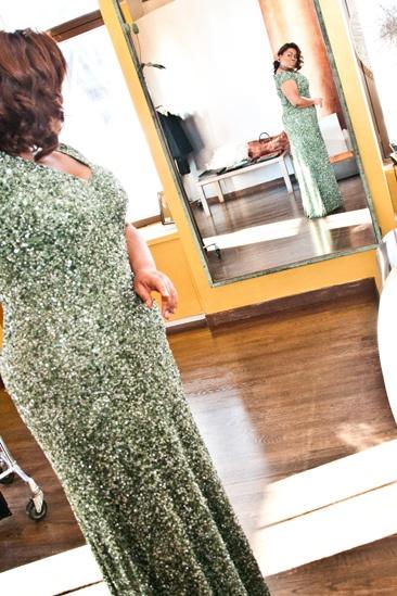 Da'Vine Joy Randolph Tony dress – Da'Vine Joy Randolph