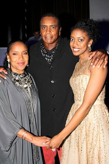 Broadway.com | Photo 11 of 52 | It's a Ravishing Opening ...